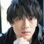 naoya_serizawa2