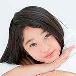 obinata_02