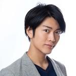 keisuke_minami