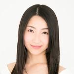mifu_ashida
