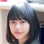 yazaki3