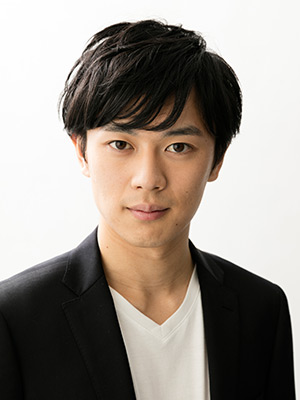 naoya_serizawa