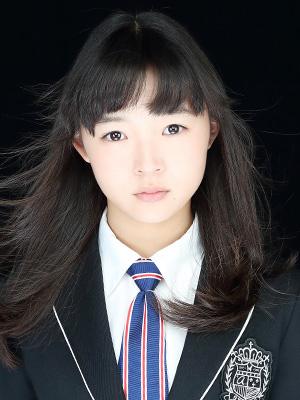 takeuchi_urara