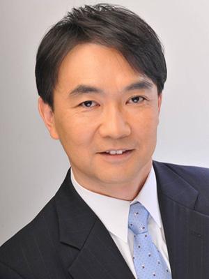 kazuo-ishikawa